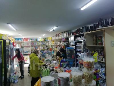 Магазин площадью 100 м², Береговая 11 за 28 млн 〒 в Усть-Каменогорске — фото 50