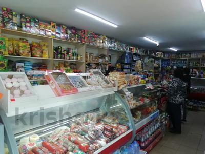 Магазин площадью 100 м², Береговая 11 за 28 млн 〒 в Усть-Каменогорске — фото 7