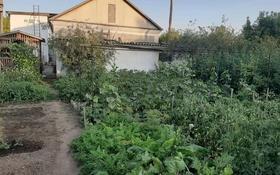 3-комнатный дом, 68 м², 5 сот., Пикетная 26a за 14 млн 〒 в Караганде, Казыбек би р-н
