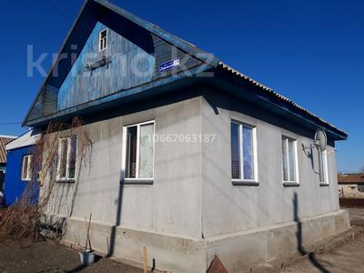 3-комнатный дом, 56.3 м², 6.5 сот., Дорожная улица 59 — Одесская за 13 млн 〒 в Щучинске