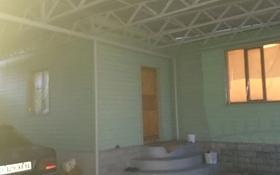 4-комнатный дом, 100 м², 4 сот., 4 Дача 128 за 9 млн 〒 в Капчагае