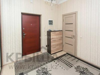 2-комнатная квартира, 65 м², 3/12 этаж посуточно, Достык 13 — Туркестан за 12 000 〒 в Нур-Султане (Астана), Есильский р-н — фото 13