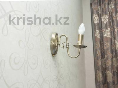 2-комнатная квартира, 65 м², 3/12 этаж посуточно, Достык 13 — Туркестан за 12 000 〒 в Нур-Султане (Астана), Есильский р-н — фото 14
