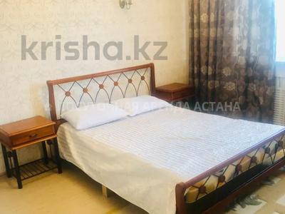 2-комнатная квартира, 65 м², 3/12 этаж посуточно, Достык 13 — Туркестан за 12 000 〒 в Нур-Султане (Астана), Есильский р-н — фото 23