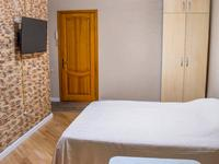 1-комнатная квартира, 45 м², 3 этаж посуточно