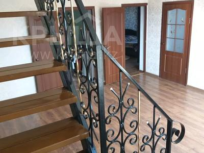 9-комнатный дом, 180 м², 8 сот., Карасу 23 за 28 млн 〒 в Шымкенте, Абайский р-н