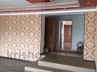 9-комнатный дом, 180 м², 8 сот., Карасу 23 за 28 млн 〒 в Шымкенте, Абайский р-н — фото 11