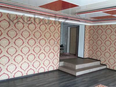 9-комнатный дом, 180 м², 8 сот., Карасу 23 за 28 млн 〒 в Шымкенте, Абайский р-н — фото 12