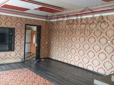 9-комнатный дом, 180 м², 8 сот., Карасу 23 за 28 млн 〒 в Шымкенте, Абайский р-н — фото 16