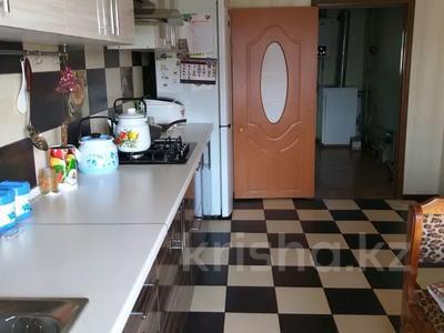 9-комнатный дом, 180 м², 8 сот., Карасу 23 за 28 млн 〒 в Шымкенте, Абайский р-н — фото 17