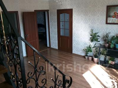 9-комнатный дом, 180 м², 8 сот., Карасу 23 за 28 млн 〒 в Шымкенте, Абайский р-н — фото 2