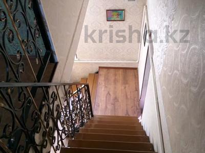 9-комнатный дом, 180 м², 8 сот., Карасу 23 за 28 млн 〒 в Шымкенте, Абайский р-н — фото 23