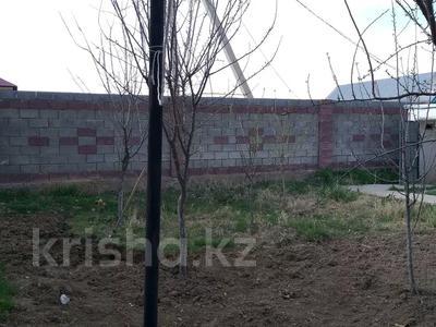 9-комнатный дом, 180 м², 8 сот., Карасу 23 за 28 млн 〒 в Шымкенте, Абайский р-н — фото 24