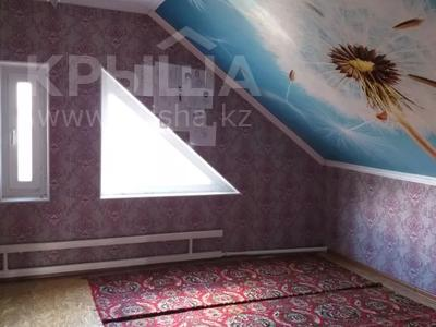 9-комнатный дом, 180 м², 8 сот., Карасу 23 за 28 млн 〒 в Шымкенте, Абайский р-н — фото 32