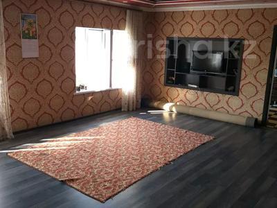 9-комнатный дом, 180 м², 8 сот., Карасу 23 за 28 млн 〒 в Шымкенте, Абайский р-н — фото 5
