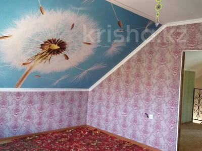 9-комнатный дом, 180 м², 8 сот., Карасу 23 за 28 млн 〒 в Шымкенте, Абайский р-н — фото 8