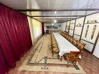 7-комнатный дом посуточно, 350 м², 14 сот., Бесбатыр 2 — Фариза Онгарсынова за 30 000 〒 в Алматы, Алатауский р-н