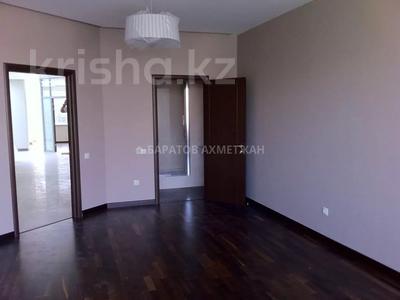 Офис площадью 218 м², Аль-Фараби — Желтоксан за 112 млн 〒 в Алматы, Бостандыкский р-н — фото 5