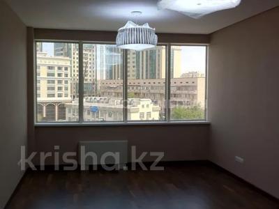 Офис площадью 218 м², Аль-Фараби — Желтоксан за 112 млн 〒 в Алматы, Бостандыкский р-н — фото 6