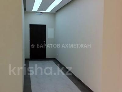 Офис площадью 218 м², Аль-Фараби — Желтоксан за 112 млн 〒 в Алматы, Бостандыкский р-н — фото 13