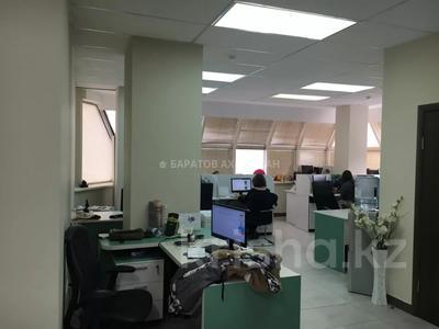 Офис площадью 218 м², Аль-Фараби — Желтоксан за 112 млн 〒 в Алматы, Бостандыкский р-н — фото 15