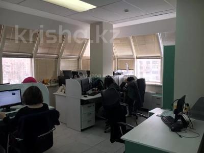 Офис площадью 218 м², Аль-Фараби — Желтоксан за 112 млн 〒 в Алматы, Бостандыкский р-н — фото 14