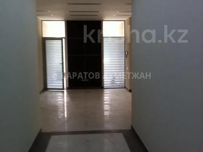 Офис площадью 218 м², Аль-Фараби — Желтоксан за 112 млн 〒 в Алматы, Бостандыкский р-н — фото 2