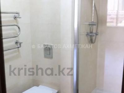 Офис площадью 218 м², Аль-Фараби — Желтоксан за 112 млн 〒 в Алматы, Бостандыкский р-н — фото 8