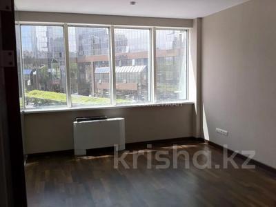 Офис площадью 218 м², Аль-Фараби — Желтоксан за 112 млн 〒 в Алматы, Бостандыкский р-н — фото 3