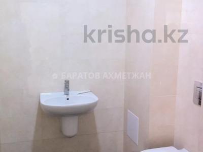 Офис площадью 218 м², Аль-Фараби — Желтоксан за 112 млн 〒 в Алматы, Бостандыкский р-н — фото 10