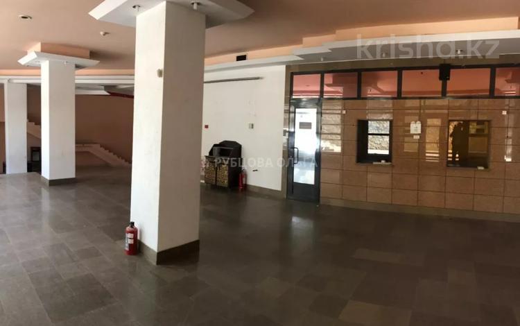 здание под ресторан за ~ 3.9 млн 〒 в Алматы, Медеуский р-н