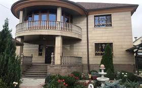 5-комнатный дом, 450 м², 7 сот., мкр Таугуль-3, Мкр Таугуль-3 за 194 млн 〒 в Алматы, Ауэзовский р-н