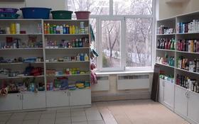 Магазин площадью 36 м², мкр №12, Мкр №12 1а за 250 000 〒 в Алматы, Ауэзовский р-н