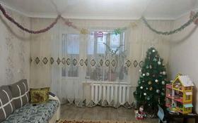 3-комнатная квартира, 65 м², 5/6 этаж, улица Калинина 1 за 17.3 млн 〒 в Кокшетау