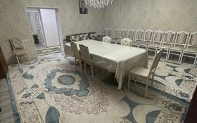 5-комнатная квартира, 94.3 м², 2/6 этаж, Абая 99 за 30 млн 〒 в Жезказгане