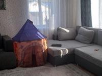 3-комнатный дом, 64 м², 9.5 сот., Посёлок имени Красина 8 за 12 млн 〒 в Усть-Каменогорске