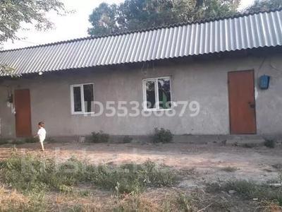 5-комнатный дом, 150 м², 6 сот., Егорова 3 — Овчарова за 8.8 млн 〒 в Талгаре