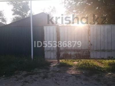 5-комнатный дом, 150 м², 6 сот., Егорова 3 — Овчарова за 8.8 млн 〒 в Талгаре — фото 2