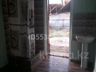 5-комнатный дом, 150 м², 6 сот., Егорова 3 — Овчарова за 8.8 млн 〒 в Талгаре — фото 3