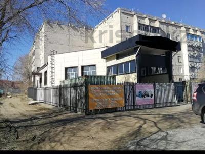 Здание, площадью 480 м², Мауленова 10Б за 90 млн 〒 в Костанае — фото 2