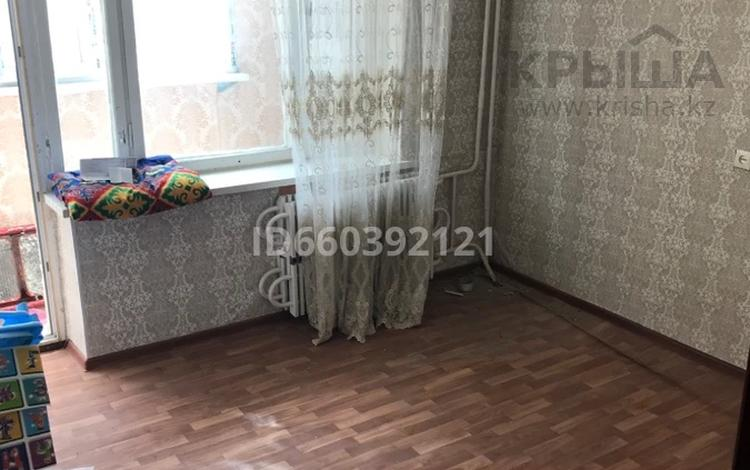 1-комнатная квартира, 27.5 м², 1/9 этаж, 11-й мкр 6А за 6.2 млн 〒 в Актау, 11-й мкр