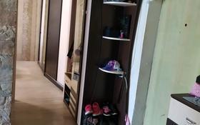 2-комнатная квартира, 45.5 м², 4/5 этаж, улица Айманова 49 за 9.5 млн 〒 в Павлодаре