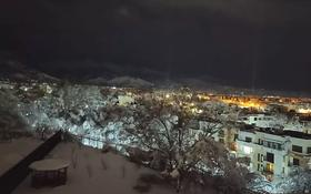 15-комнатный дом, 750 м², 28 сот., мкр Баганашыл, Грушевая за 425 млн 〒 в Алматы, Бостандыкский р-н
