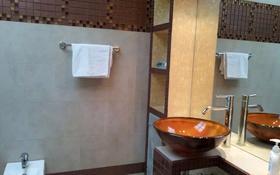 2-комнатная квартира, 80 м² помесячно, Кабанбай батыра 87 за 350 000 〒 в Алматы, Алмалинский р-н