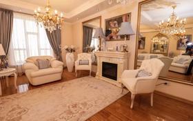 9-комнатный дом, 480 м², Шаляпина — Яссауи за 95 млн 〒 в Алматы, Ауэзовский р-н