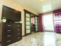 2-комнатная квартира, 65 м², 5/5 этаж посуточно, Мухита за 9 999 〒 в Уральске