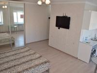1-комнатная квартира, 33 м², 2/4 этаж посуточно, Абая 138 — Пушкина за 8 000 〒 в Кокшетау