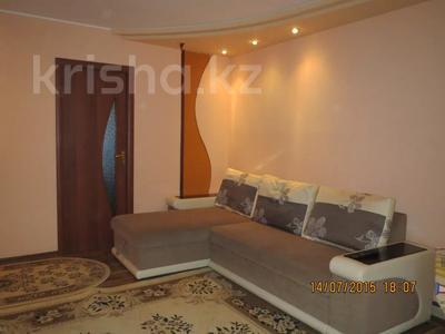 2-комнатная квартира, 58 м², 3/4 этаж посуточно, Тауке хана 4 за 8 000 〒 в Шымкенте, Аль-Фарабийский р-н