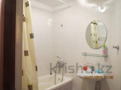 2-комнатная квартира, 58 м², 3/4 этаж посуточно, Тауке хана 4 за 8 000 〒 в Шымкенте, Аль-Фарабийский р-н — фото 10