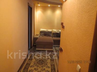2-комнатная квартира, 58 м², 3/4 этаж посуточно, Тауке хана 4 за 8 000 〒 в Шымкенте, Аль-Фарабийский р-н — фото 11
